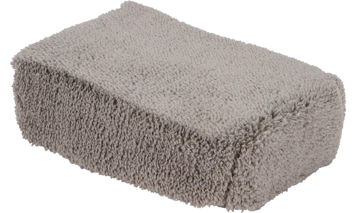 Premium microfiber vaskesvamp