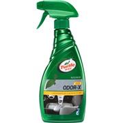 Turtle Odor-X lugtfjerner, 500 ml