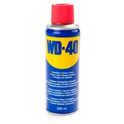 WD 40 multispray, 200 ml