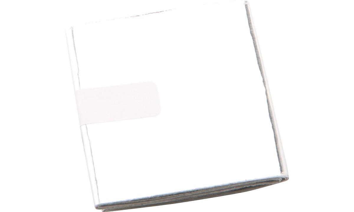 Udstødnings bandage, 5x106 cm