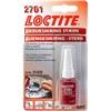 Loctite 2701 Skruesikring Stærk