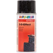 Klarlak med glittereffekt, 150 ml