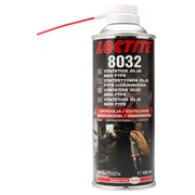 Loctite 8032 / Højtryksfedt med teflon