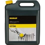 Acetone 5 liter