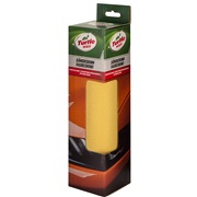 TurtleWax Vaskeskind