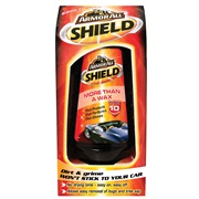 Armor All shield more than wax