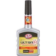 STP Benzin system cleaner