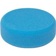 Polérrondel 1 stk. blå hård 50x150mm