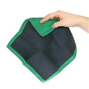 Turtle Wax Clay Cloth - Leireklut