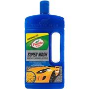 Turtle Wax Super Vask 1L