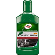 Turtle Plastic Renew 300ml