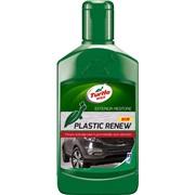 Turtle Plastic Renew 300 ml