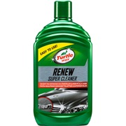 Turtle Wax New! Super Cleaner lakrens