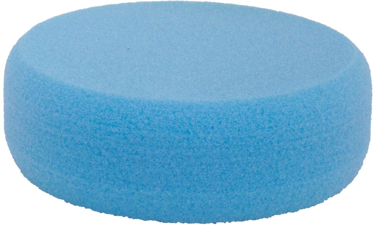 Polerrondel Blå hård 1 stk. 25mm x 130mm