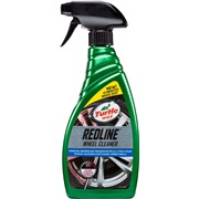 Turtle Wax New! Redline Felgrens