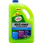 TurtleWax Max Power Shampoo 2,95 liter