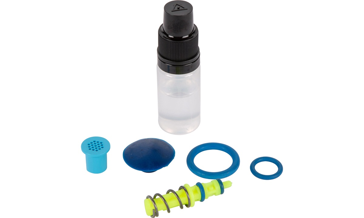 Repair kit for AXEL skumsprøjte