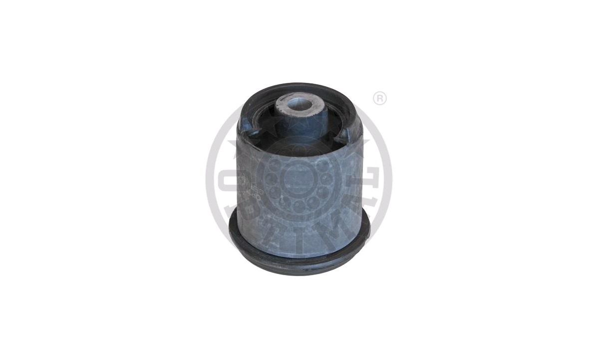 Bakbrosforing Polo 1,2-1,9D 10/01-