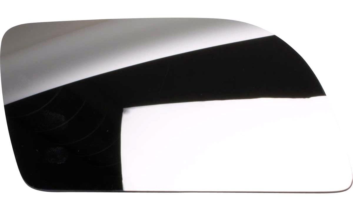 Speilglass høyre Polo (9N) 10/01-9/05