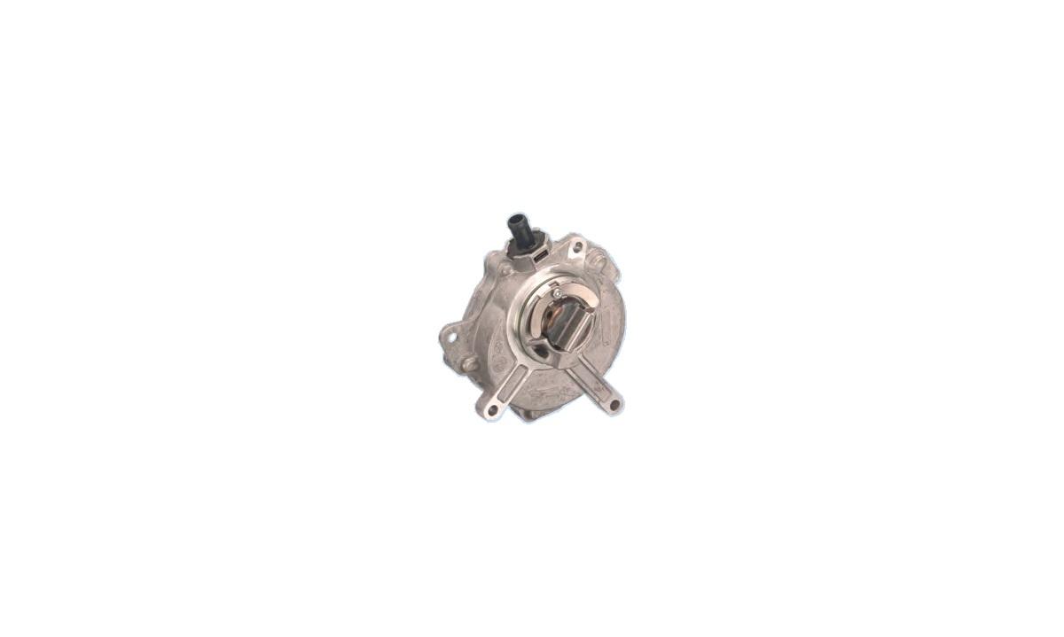 Vakuumpumpe, bremsesystem - (Genuine Parts)