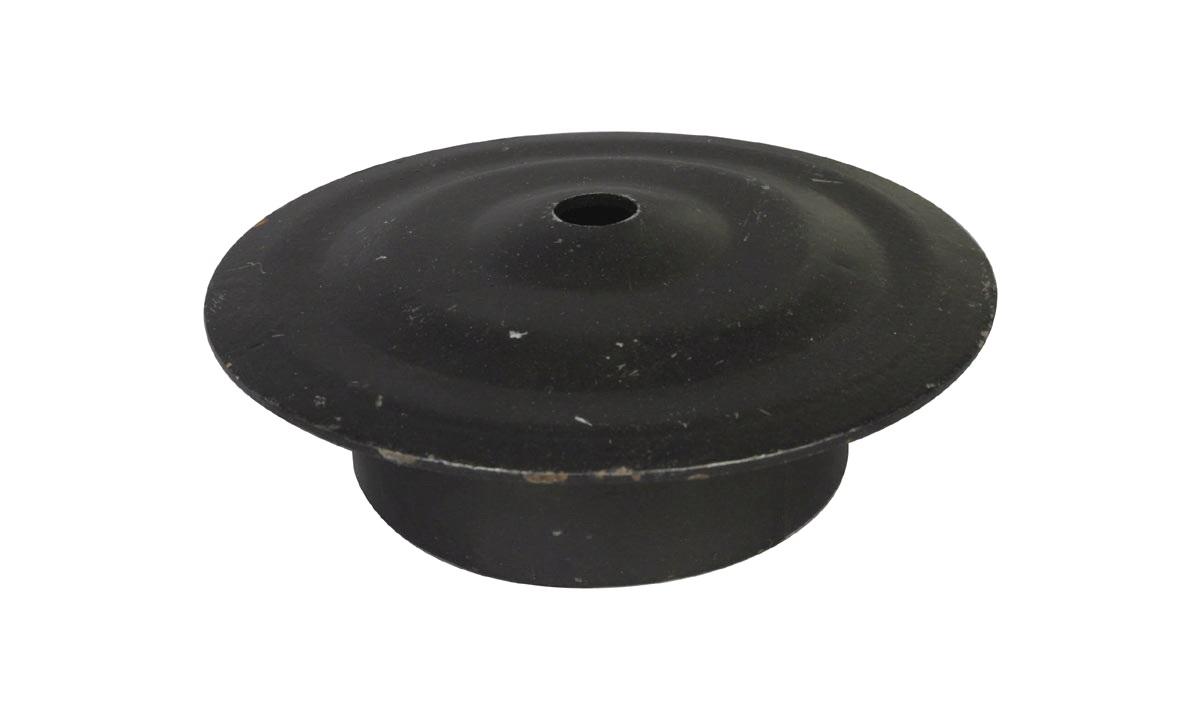 Fjederskål - (VIKA)