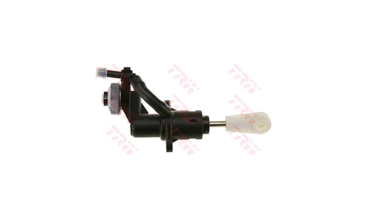 Kobling hovedcylinder A6 1,8-4,2 1/97-8/05