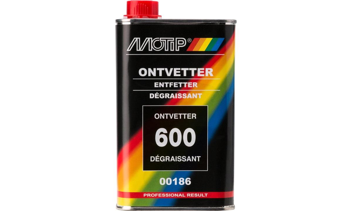 Motip affedter 600, 500 ml