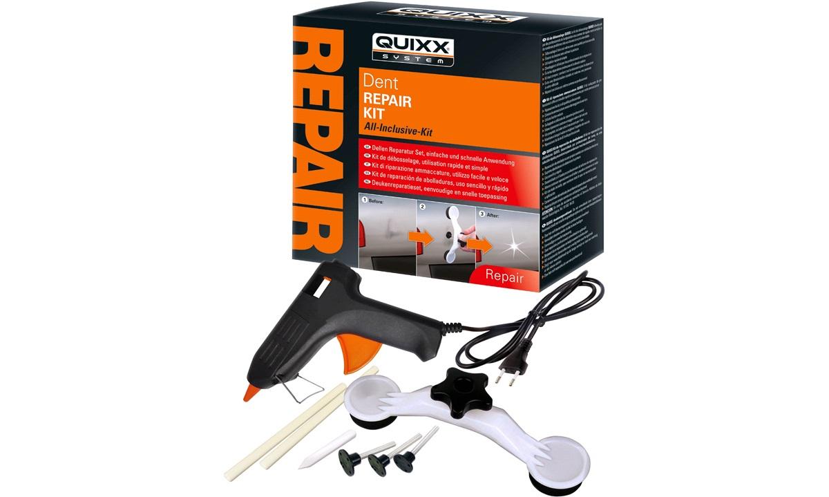 Quixx Dent Repair Kit Bulereparationskit