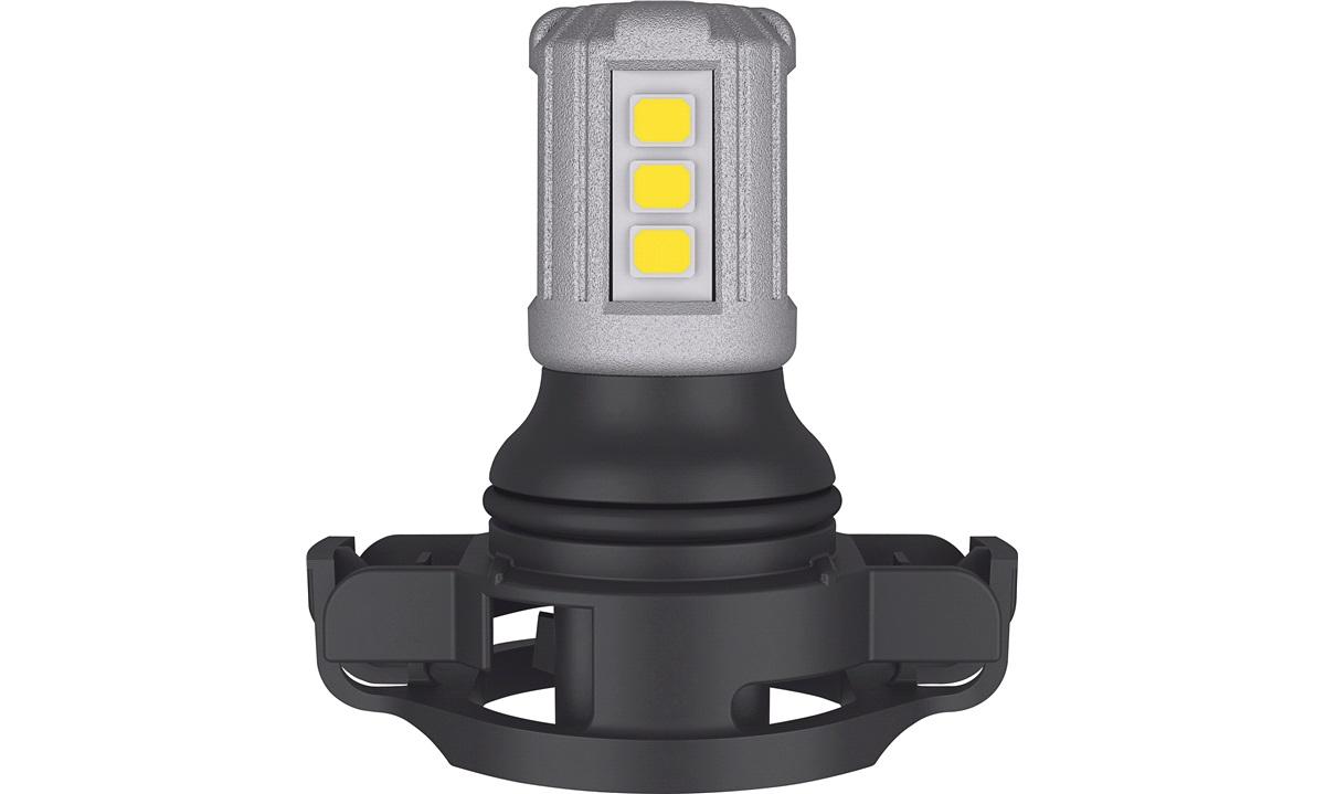 Pære LEDriving SL PS19W Hvid 6000K Osram