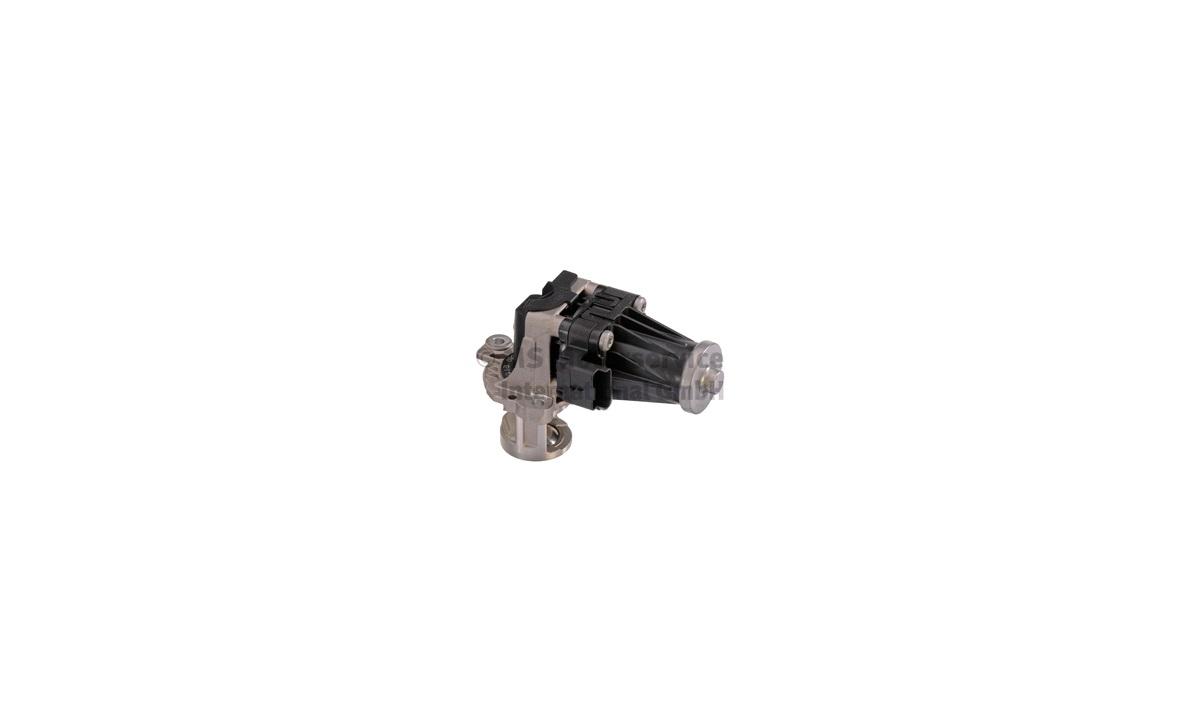 EGR-ventil - (Pierburg)