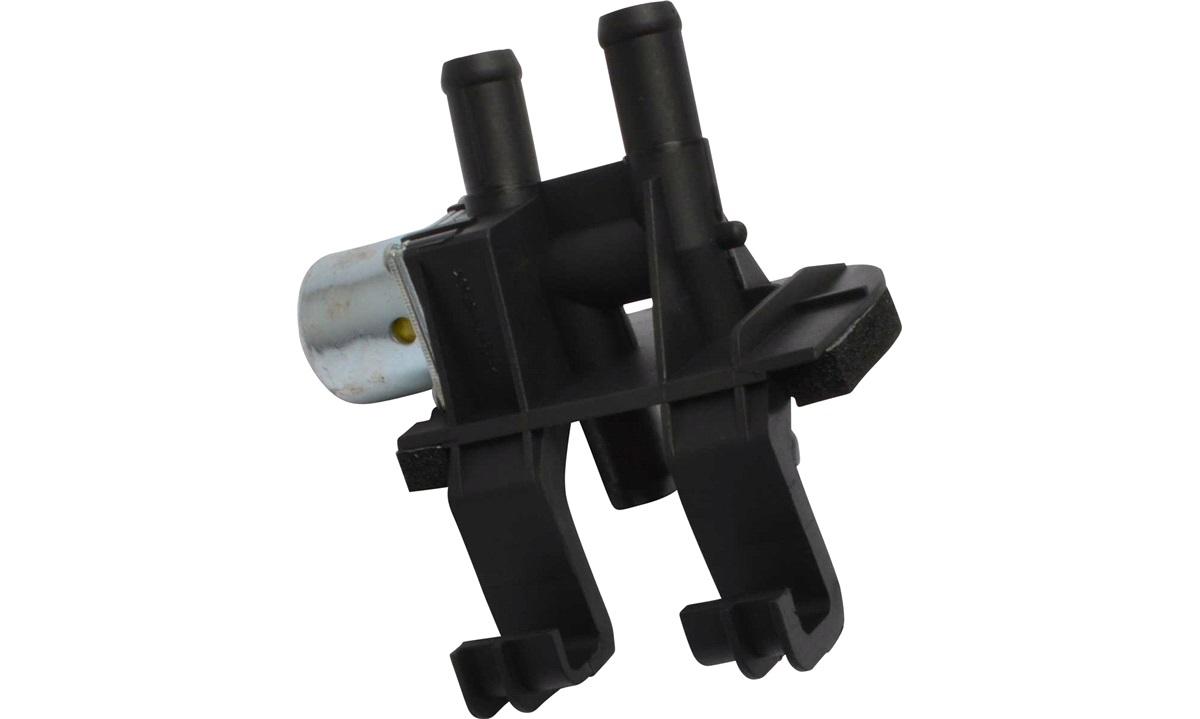 Kølemiddelreguleringsventil - (Intermotor)