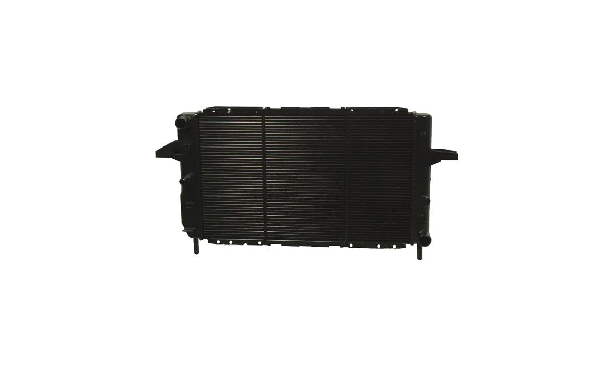 Kjøler Sierra 1,6-2,0 OHC 1/87-92