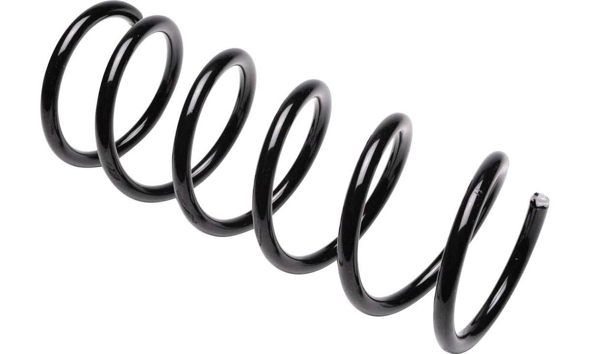 Fjeder - PREMIUM LINE - (Optimal)