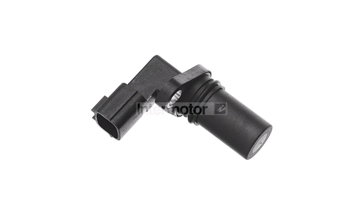Impulsensor, krumtapaksel - (Intermotor)
