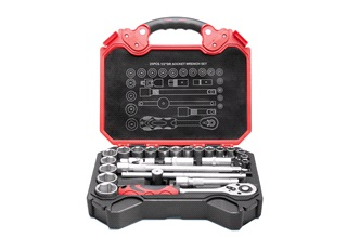 Værktøj