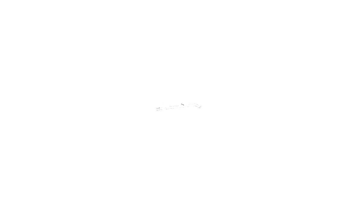 Clamp/samlerør - 142732 - (Klaruis)
