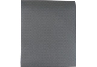 Sand- og våtslipepapir