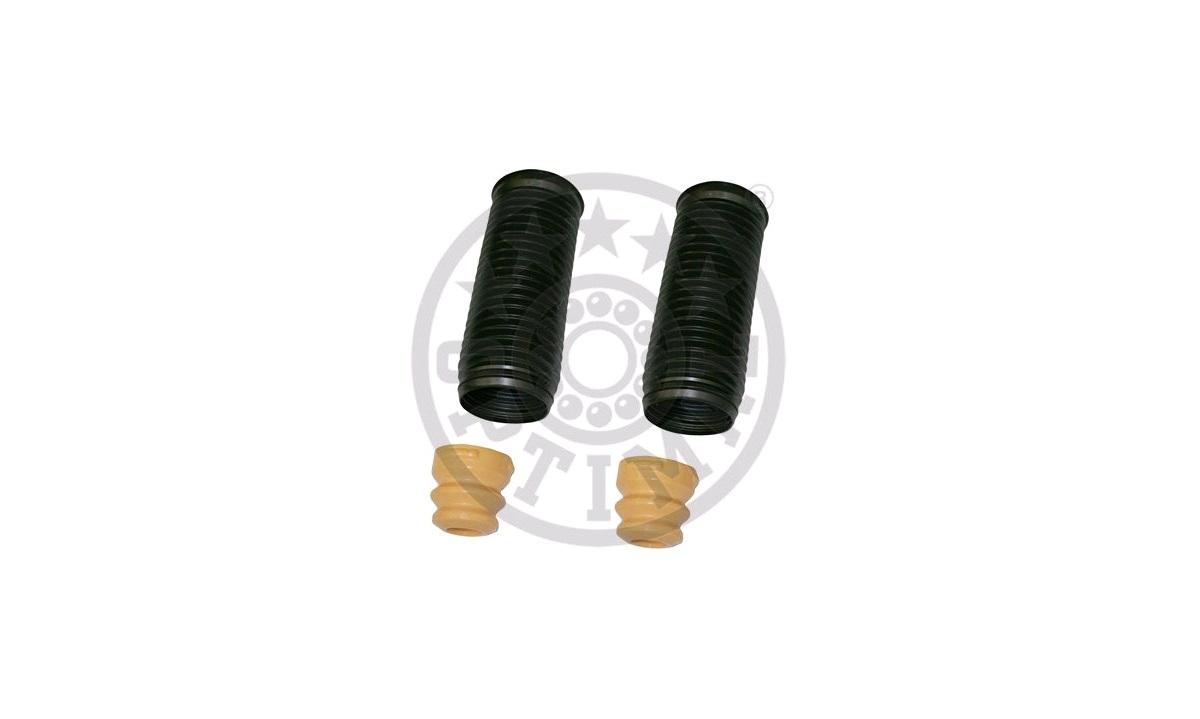Støddæmpermanchet - (OE Replacement Parts)