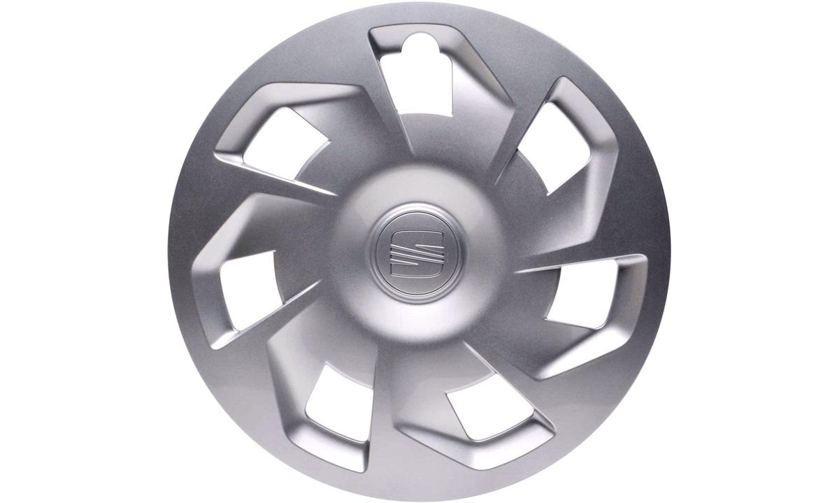 "Hjulkapsel 14"" - 1SL601147 1ZX - (GP)"