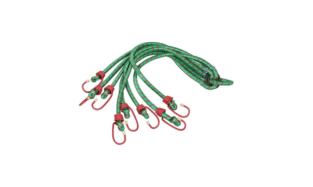 Blækspruttearm 8 arms