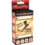 Fiberfix original 2,5 cm