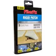 Fiberfix Patch