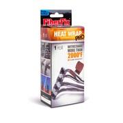 FiberFix HeatWrap PRO 5x180cm 1050gr.