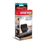 FiberFix RepairWrap PRO 1 rulle 5cm.