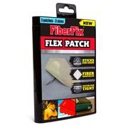 FiberFix Flex Patch - 3 lapper