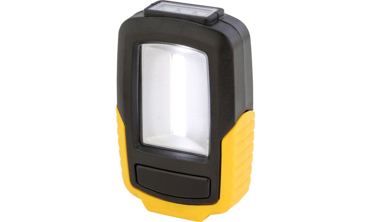 Mini LED arbejdslampe 100 lumen
