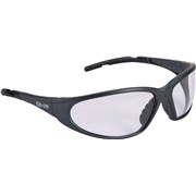 Sikkerhedsbrille OX-ON SPEED XTS CLEAR