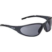 Sikkerhedsbrille OX-ON SPEED XTS Dark