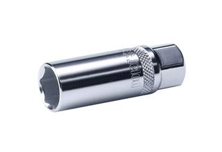 Tændrørsværktøj til MC