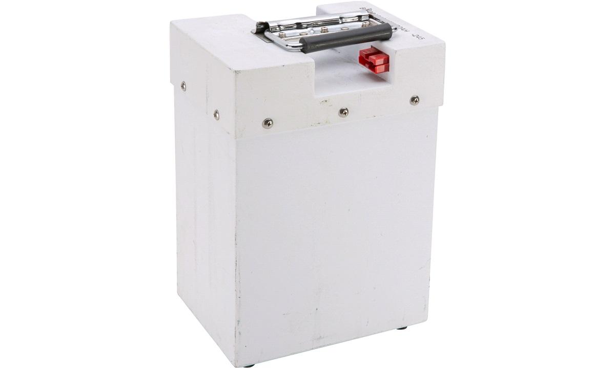 Batteri Li-ion 48V30Ah DEMO